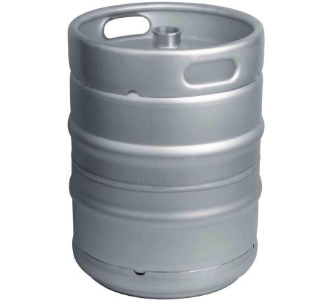 Aspall Cyder Keg 50 Litre (11 Gallon)
