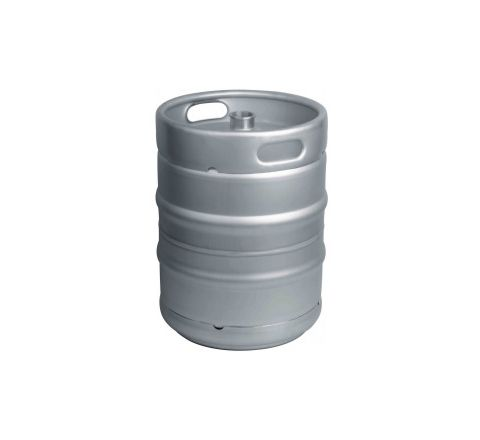 Red Stripe Beer Keg - 50 Litre (11 Gallons)