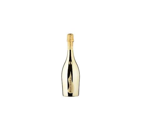 Bottega Gold Prosecco 75cl - Case of 6
