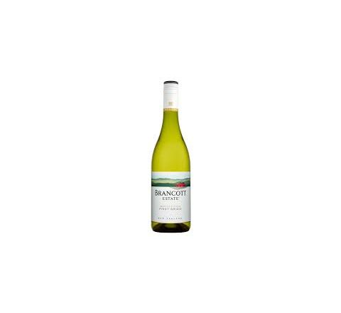 Brancott Estate Pinot Grigio Wine 75ml - Case of 6