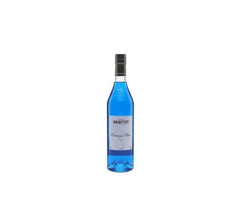 Briottet Blue Curacao Liqueur 70cl