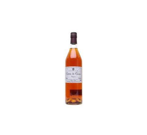 Briottet Creme De Apricot Liqueur 70cl