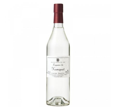 Briottet Kumquat Liqueur 70CL