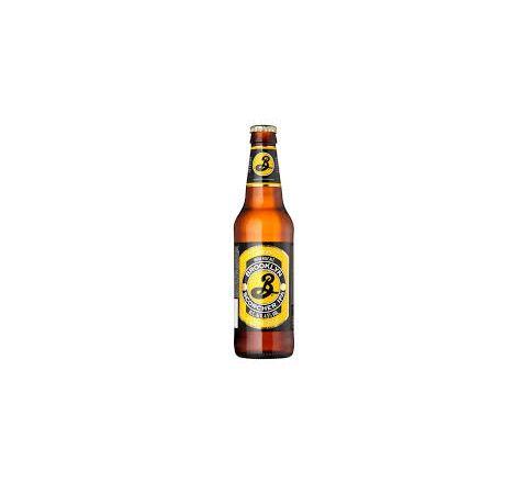 Brooklyn Scorcher IPA Beer NRB 355ml - Case of 24