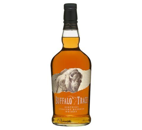 Buffalo Trace Bourbon 70cl - Case of 6
