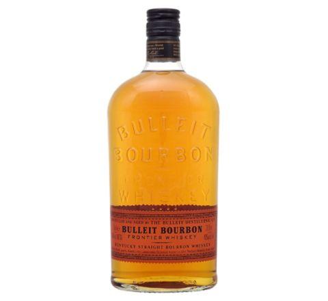 Bulleit Bourbon 70cl - Case of 6