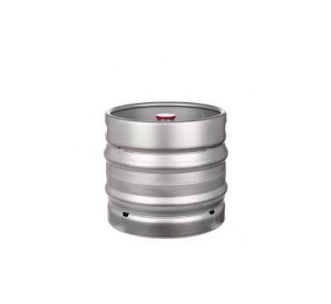 Meantime Anytime IPA Keg  -  30 Litre