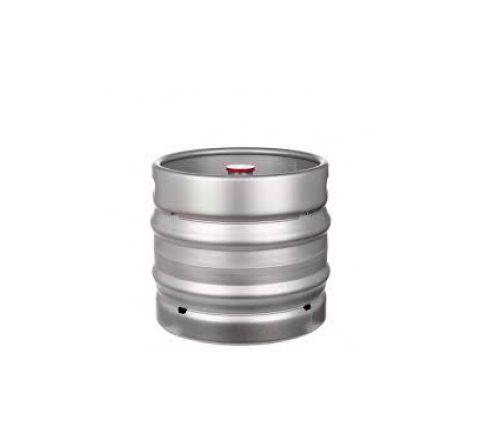 Brooklyn Lager 5.2% Beer Keg 30Litre