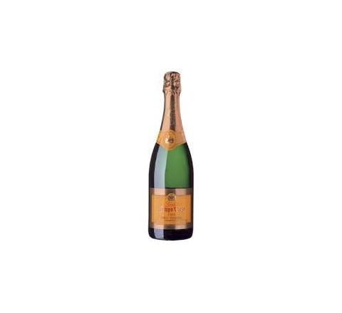 Campo Viejo Reserva Cava 75cl - Case of 6