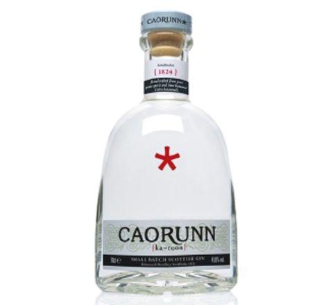 Caorunn Gin 70cl - Case of 6