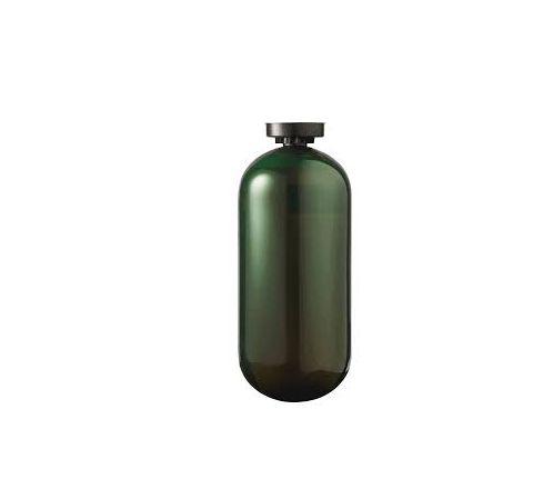 Carlsberg Export Beer Keg 20 Litre Draught Master MODULAR