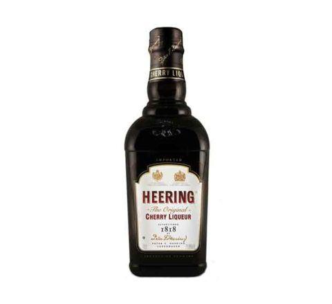 Cherry Heering 70cl - Case of 6
