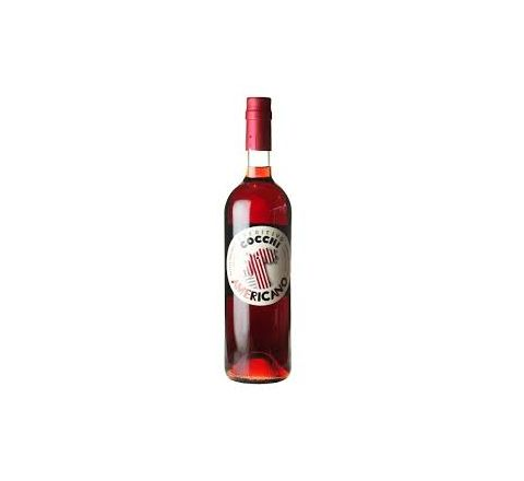 Cocchi Americano Rosa 75cl - Case of 6