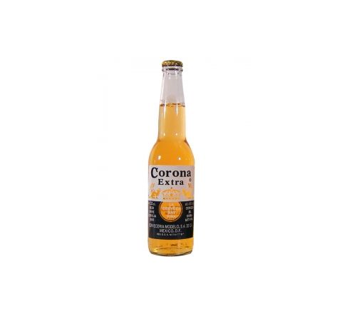 Corona Beer NRB 330ml - Case of 24