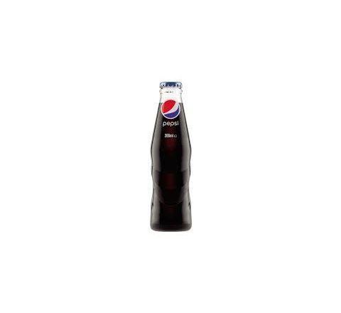 Pepsi NRB 200ml - Case of 24
