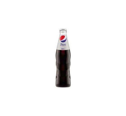 Diet Pepsi NRB 330ml - Case of 24