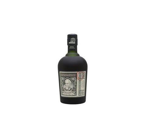 Diplomatico Reserva Exclusiva Rum 70cl - Case of 6