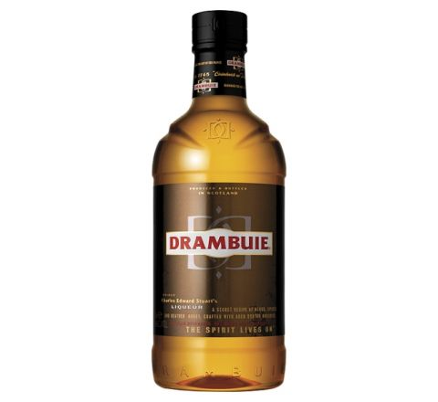 Drambuie 70cl - Case of 6