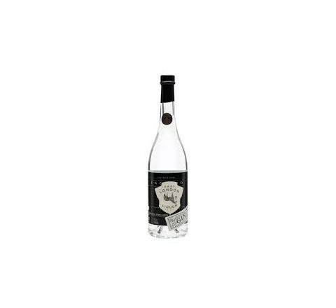 East London Dry Gin 70cl