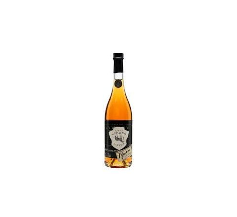 East London Demerara Rum 70cl
