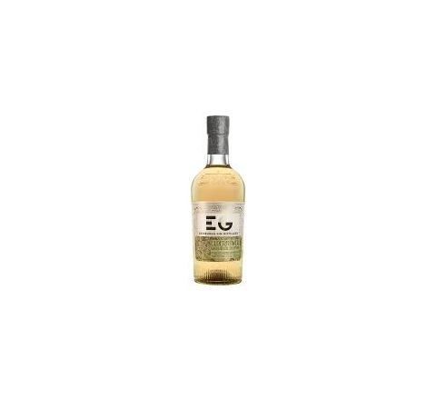 Edinburgh Gin's Elderflower Liqueur 50cl