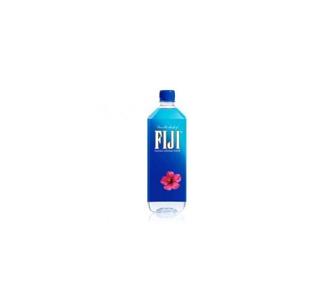 Fiji Still Water 1 Litre - Case of 12