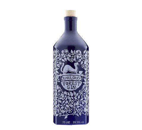 Forest Earl Grey Gin 70cl