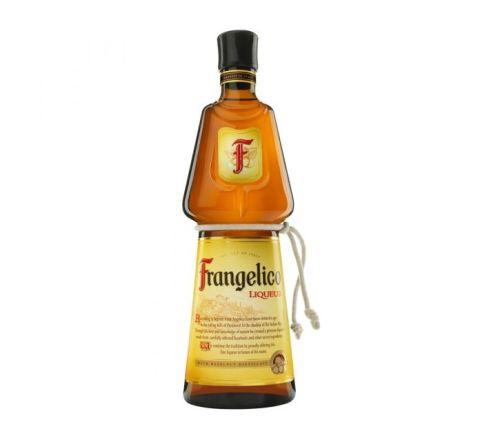 Frangelico Hazelnut Liqueur 70cl - Case of 6