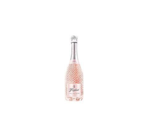 Freixenet Italian Rose Sparkling Wine 75cl - Case of 6