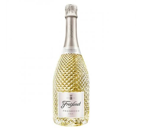 Freixenet Prosecco DOC 75cl - Case of 6
