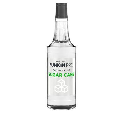 Funkin Sugar Cane Syrup 70cl