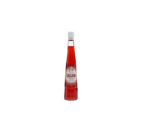 Galliano L'Aperitivo Liqueur 50cl