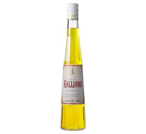 Galliano L'Autentico Liqueur 50cl