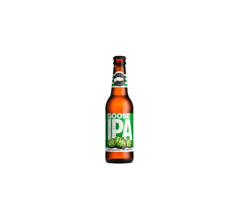 Goose Island Pale Ale Beer NRB 355ml - Case of 12
