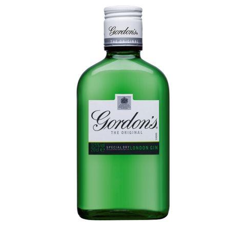 Gordon's Gin Miniature 20cl - Case of 6