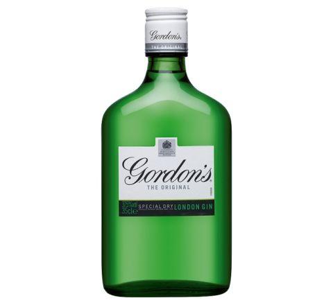 Gordon's Gin 35cl - Case of 6