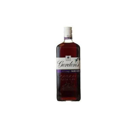 Gordon's Sloe Gin 70cl - Case of 6