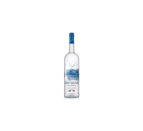 Grey Goose Vodka 1.75 Litre