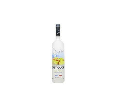 Grey Goose La Vanille Vodka 70cl