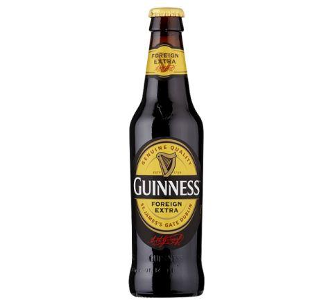 Guinness FES Beer NRB 330ml - Case of 24