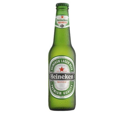 Heineken Beer NRB 330ml - Case of 24