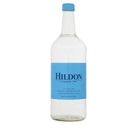 Hildon Still Water NRB 750ml - Case of 12