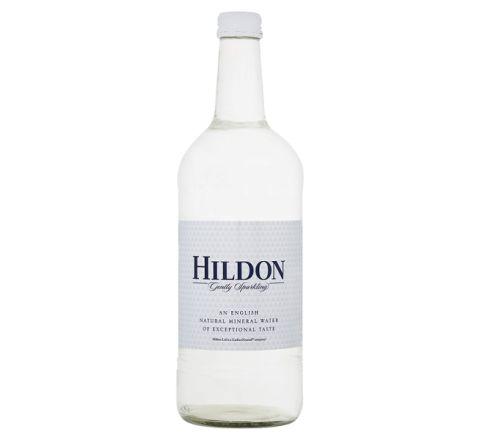 Hildon Sparkling Water NRB 750ml - Case of 12