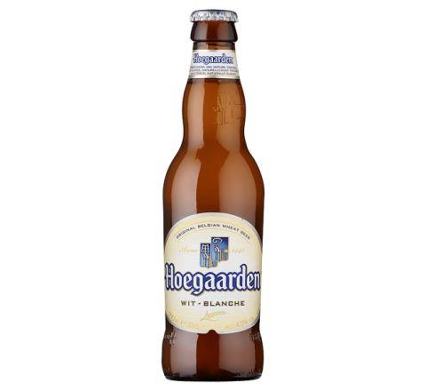 Hoegaarden Beer NRB 330ml - Case of 24