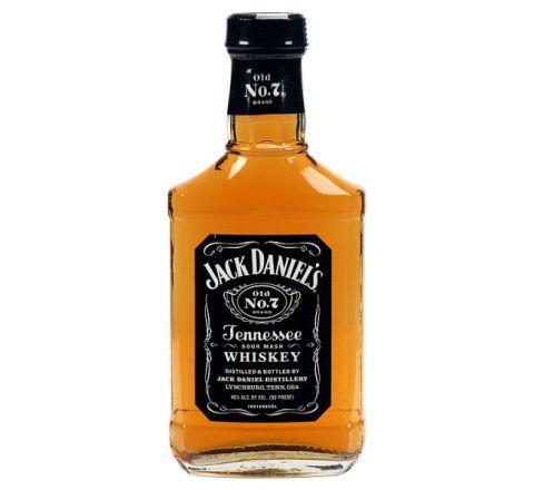 Jack Daniel's Old No.7 Whisky 20cl - Case of 6