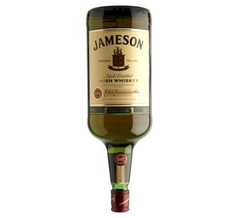 Jameson Whisky 1.5 Litre