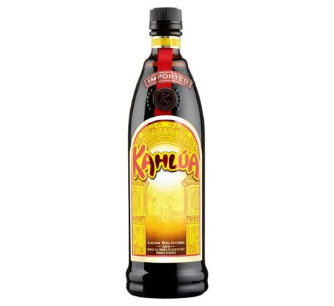 Kahlúa Coffee Liqueur 70cl - Case of 6