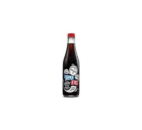 Karma Cola NRB 330ml - Case of 24