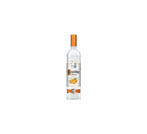 Ketel One Oranje Vodka 70cl - Case of 6