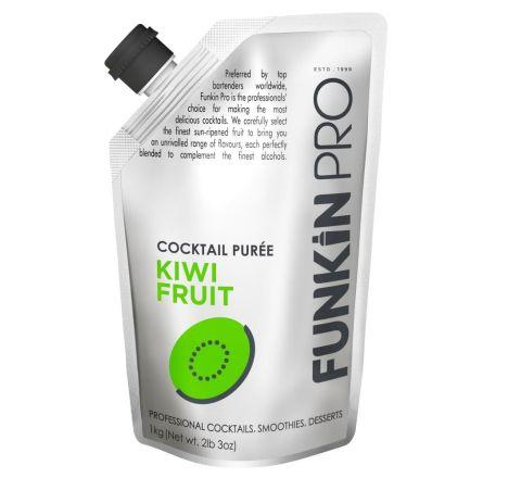 Funkin Pro Kiwi Purées 1kg